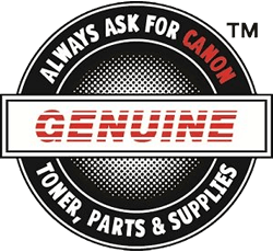 genuine-canon-parts